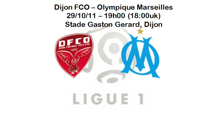 dijon 2 3 marseille match review marseilleuk. Black Bedroom Furniture Sets. Home Design Ideas