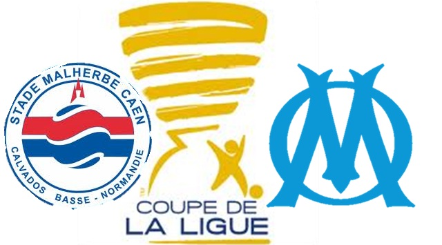 Live football streaming watch psg v marseille coupe de la ligue 101 great goals - Coupe de la ligue streaming ...