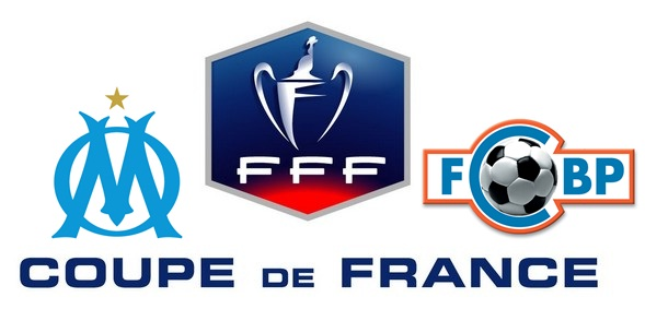 Ol marseilleuk - Coupe de france predictions ...
