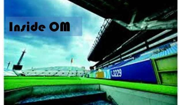 Inside OM Logo
